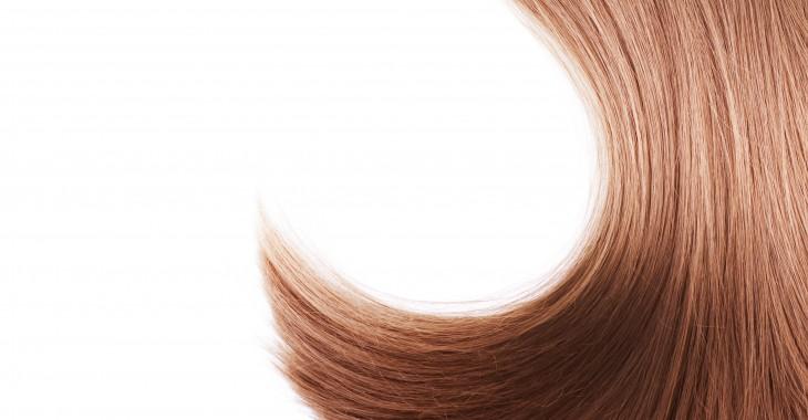 nadmierne wypadanie włosów u dziecka
